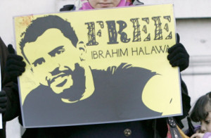 Ibrahim Halawa not yet released due to 'paperwork delays'