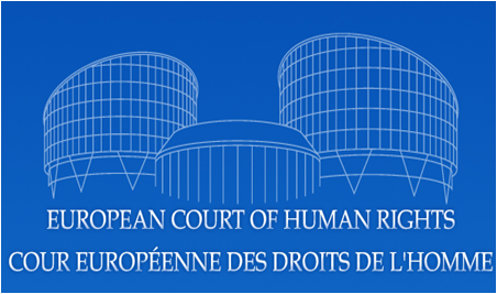 ECHR backs employee fired over private messages