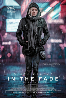 Film Review — In the Fade