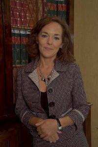 Melissa Gowan