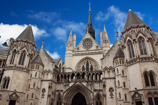 British authorities wrongly locked up torture survivors