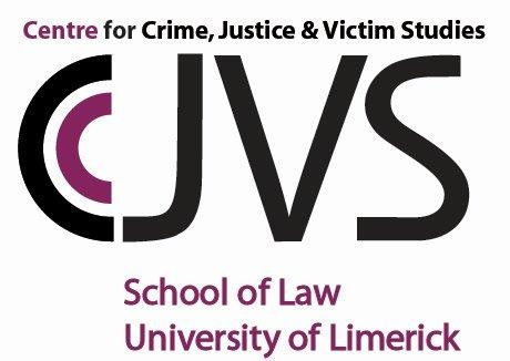 Centre for Crime Justice and Victim Studies 20 Conference