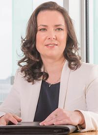 Anne-Marie Bohan