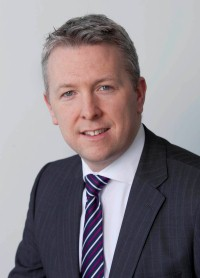Dillon Eustace lawyers contribute Ireland chapter to international finance guide