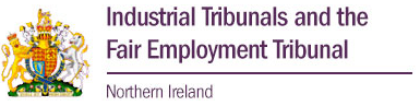 NI Industrial Tribunal: Man excluded from enhanced severance package suffered age discrimination