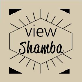 View Shamba