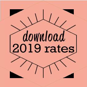 Download 2019 rates