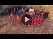 Angama Mara Video