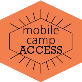 Legendary Serengeti Mobile Camp ACCESS