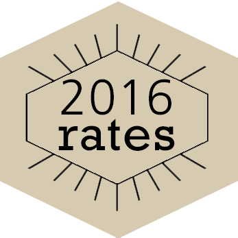 Download 2016 Rates