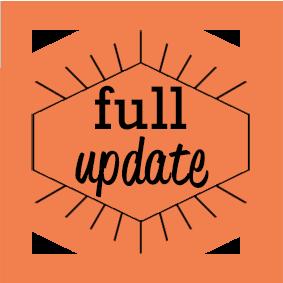full update