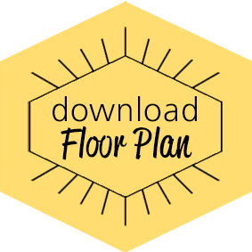 Download Royal Beach Villa Floor Plan