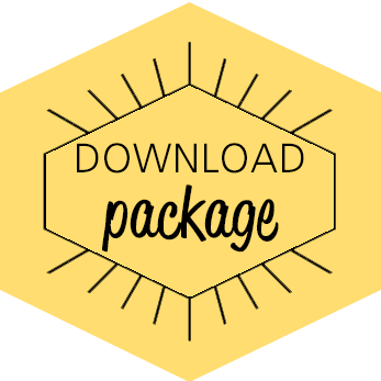 Download package