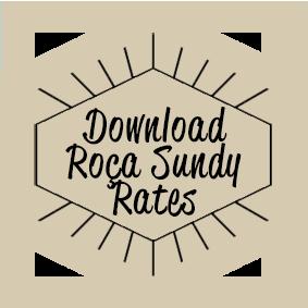 Download Roça Sundy Rates