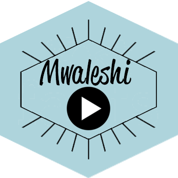 Mwaleshi video