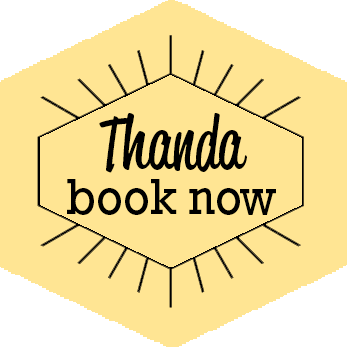Thanda book now