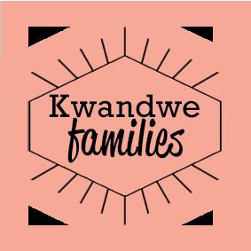 Kwandwe Families