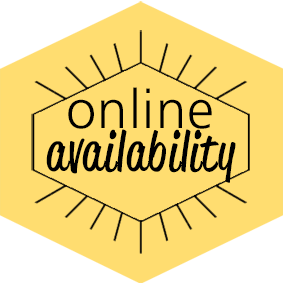 View Online Availability