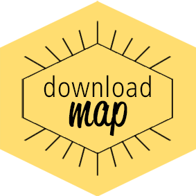 Download Map