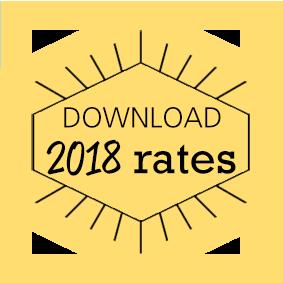 Download 2018 Rates