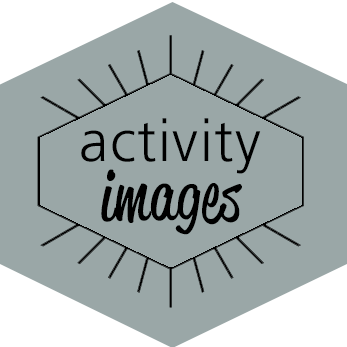 Activity Images