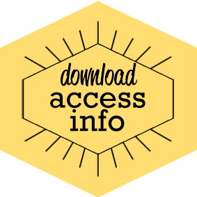 Download Access Information