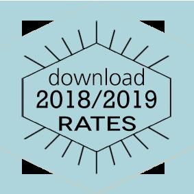 Download 2018/2019 rates
