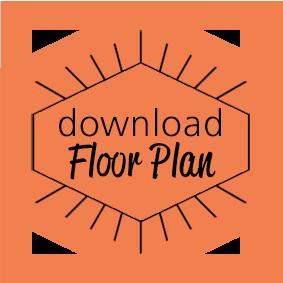 Download Floor Plans