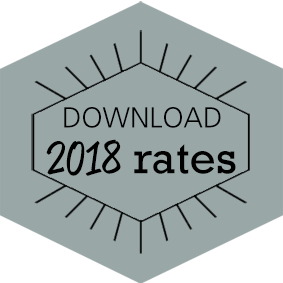 Download 2018 Rates