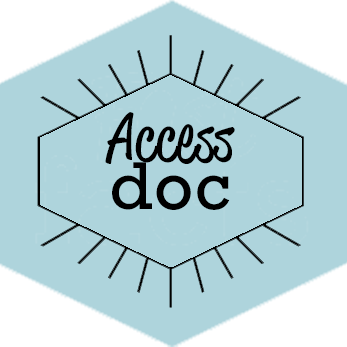 Access Doc