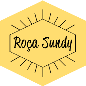 Roça Sundy