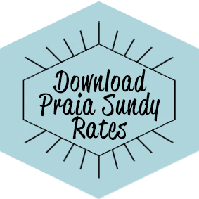 Download Praia Sundy Rates