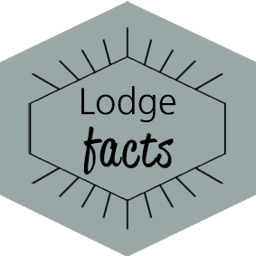 Chem Chem Lodge Fact Sheet