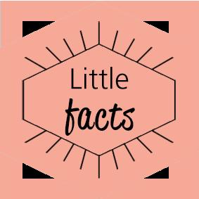 Little Chem Chem Fact Sheet