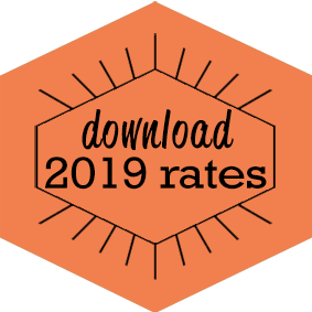Download 2019 rates