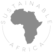 Sustainable Africa