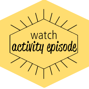 Watch Activity Episode