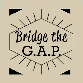 Download Bridge the G.A.P.