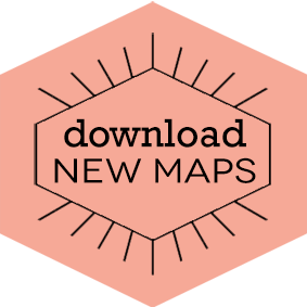Download new maps