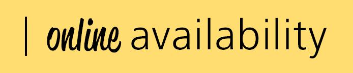 Angama Mara Online Availability