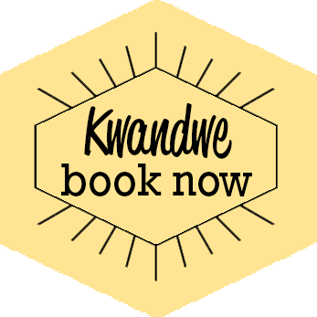 Kwandwe book now