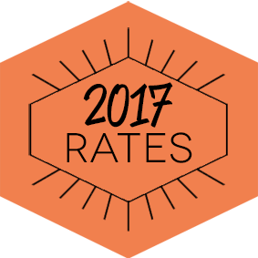 Download 2017 Rates