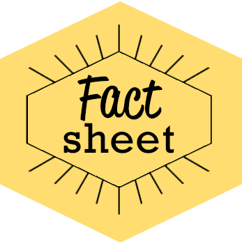 Download fact sheet
