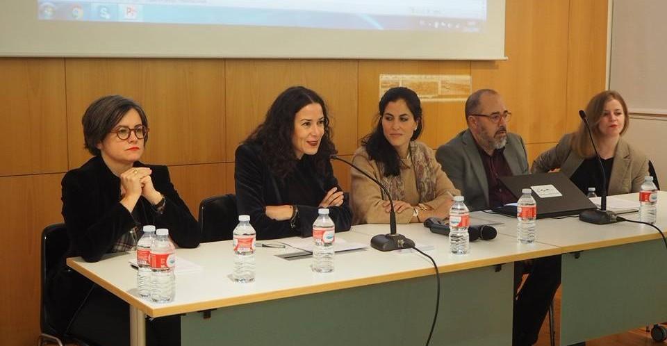 presentacion-de-arquitectura-sin-fronteras-asturias