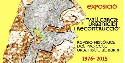 Expo Vallcarca