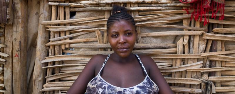 Haití, el reto de la reconstrucción