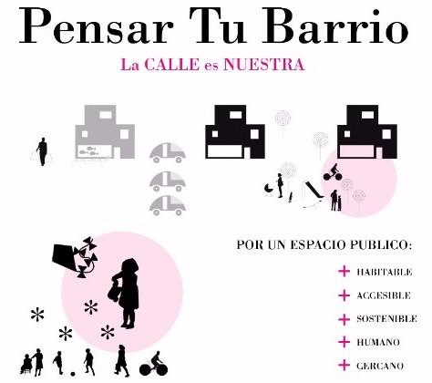 Plan Barrio