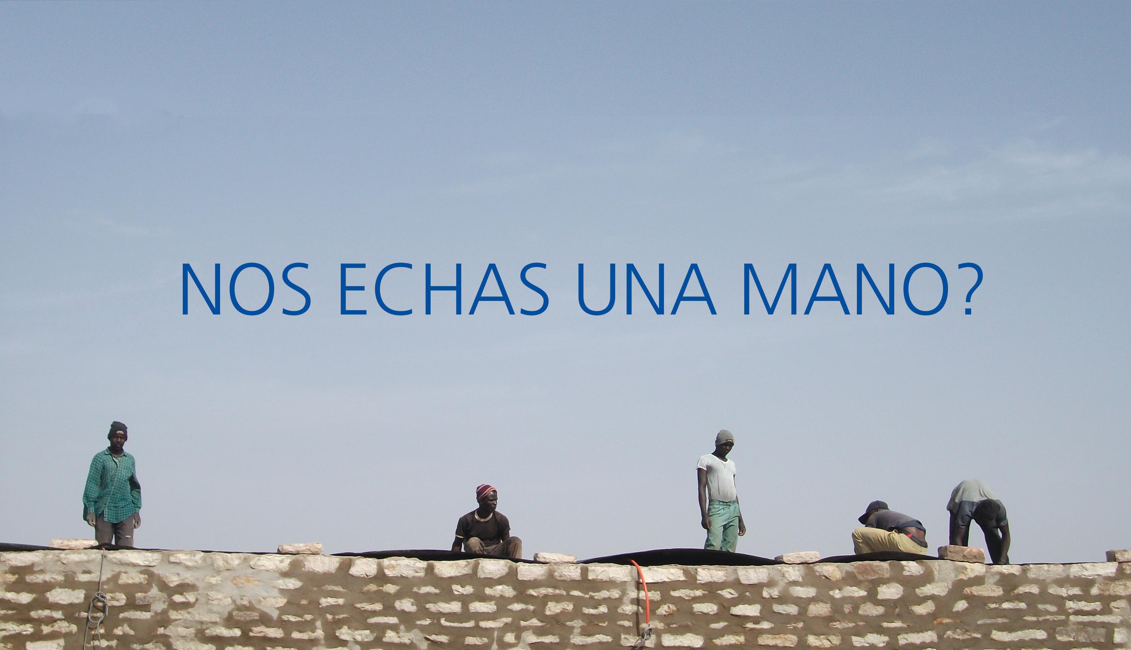 Actos por la Semana de la Arquitectura en Madrid