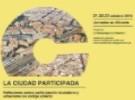 """ASF en """"La ciudad Participada"""""""