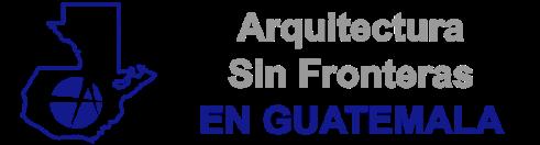 ASF en Guatemala